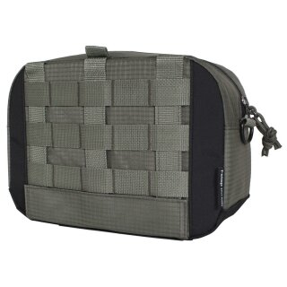 f-stop Harney Foliage green