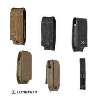 Leatherman Molle Holster