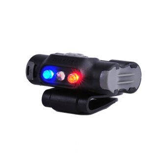 Nextorch UL12 Cliplampe LED